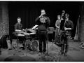 Rob Banken Quartet_01